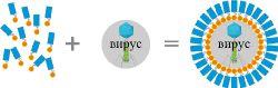 Глик Пастернак Молекулярная Биотехнология Скачать
